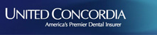 United Concordia - Frederick, MD dentist